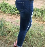 LaLa Skinny