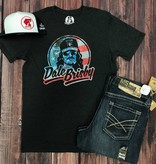 Dale Brisby American Dale Tee