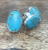 Diamond T Outfitters The Rock Ring