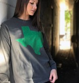 Prickly Pear Comfort Tee