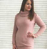 Diamond T Outfitters The Rosey Tunic
