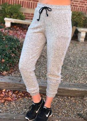 Sundaze Lounge Pants