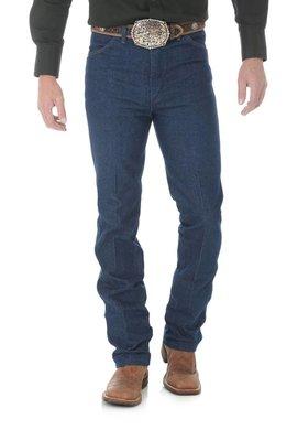 Wrangler Cowboy Cut® Slim Fit Rigid Indigo
