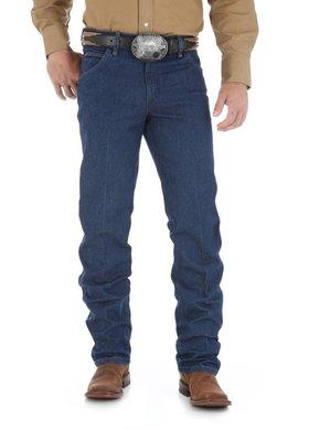 Premium Performance Cowboy Cut® Regular Fit Jean