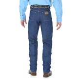 Cowboy Cut® Original Fit Rigid Indigo