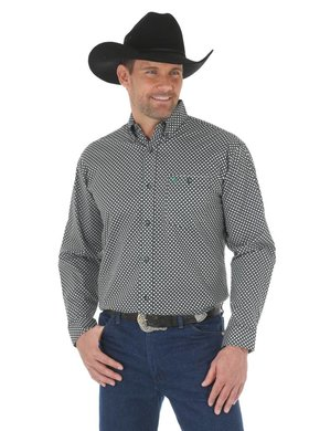 Wrangler® 20X® Advanced Comfort Competition Shirt