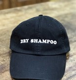 Diamond T Outfitters Dry Shampoo Cap