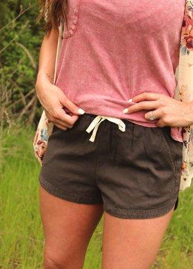 billabong Road Trippin Shorts