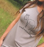 Diamond T Outfitters Hump Day Tee