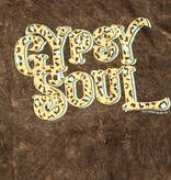 Diamond T Outfitters Gypsy Soul Tee
