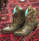 Corral Saltillo Boot