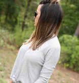 Diamond T Outfitters The Kardi Top