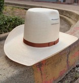American Hat Co American Hat Co The Newcastle 601