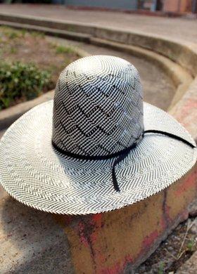 American Hat Co American Hat Co The Tuxedo 5070