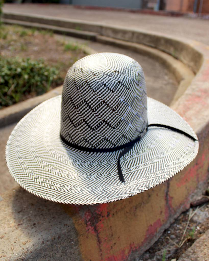 American Hat Co American Hat Co The Tuxedo 5070