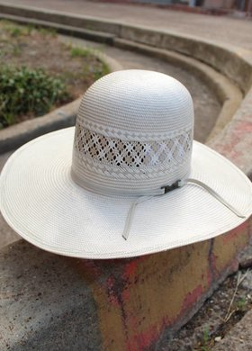 American Hat Co American Hat Co The Mesquite 1011