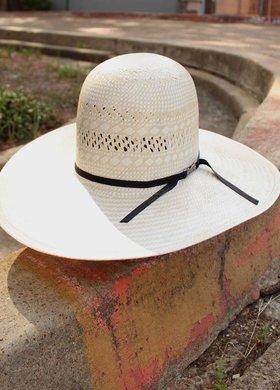 American Hat Co American Hat The Dumas 845