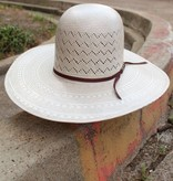 American Hat Co American Hat The Morton 6200