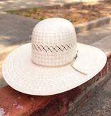 American Hat Co American Hat The Abilene 6400