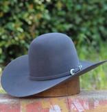 American Hat Co American Steel 7X Felt