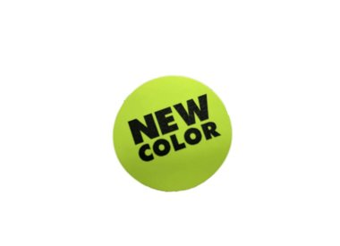 Fin-s 2018 New Colors