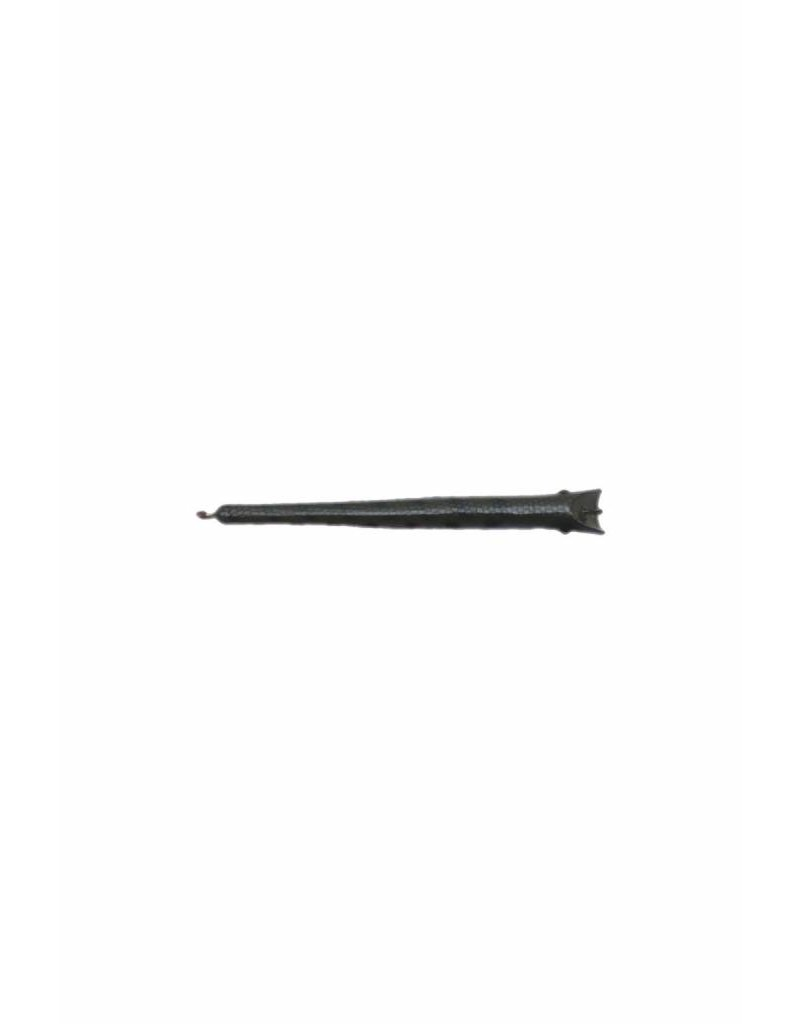 AP Custom - Nite Stalkers Original Rainbow Trout Pencil Plugs