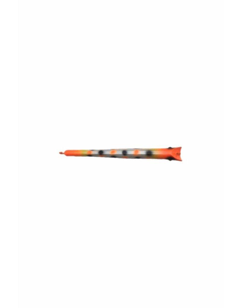 AP Custom - Nite Stalkers Original Brads Clown Pencil Plugs