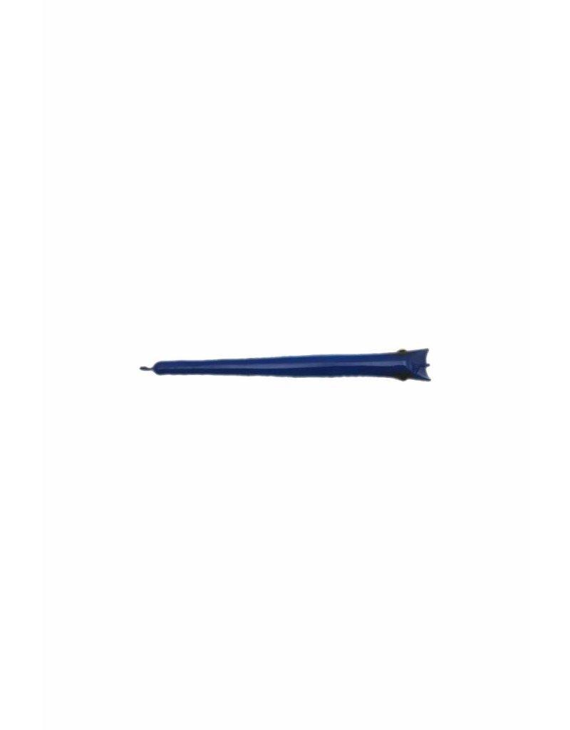 AP Custom - Nite Stalkers Original Molten Steel Pencil Plugs