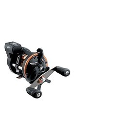 Daiwa SG17#B Linecounter Reel