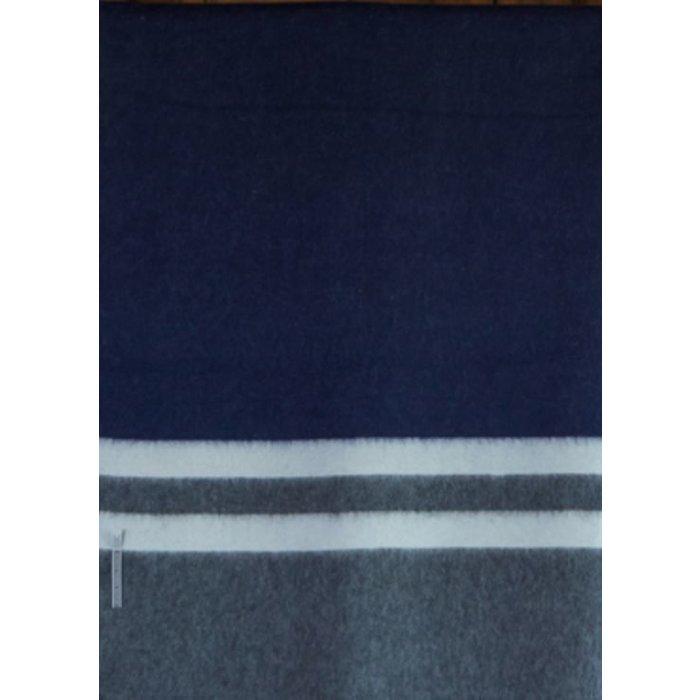 Field Blanket, Navy