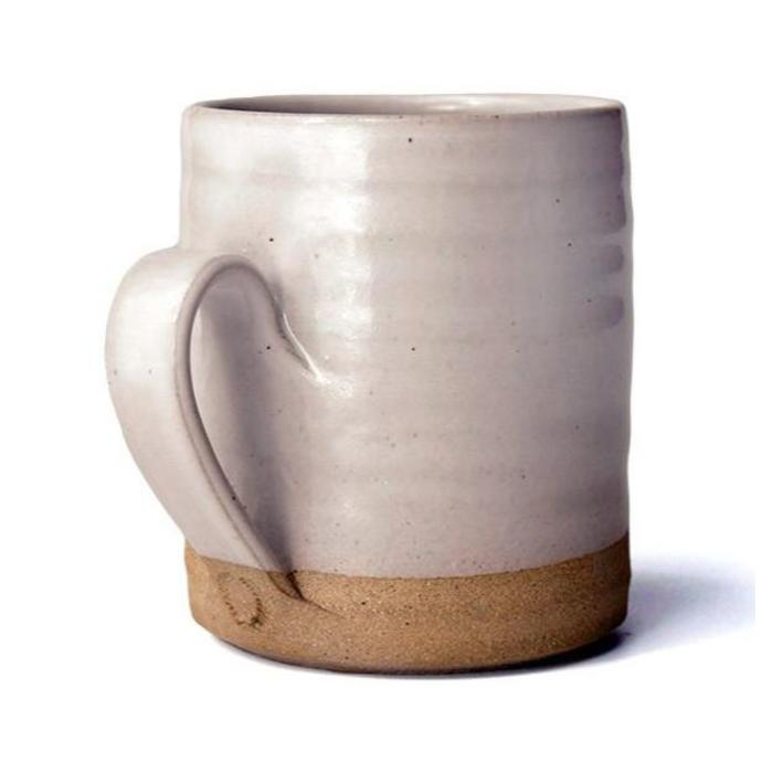 FP Silo Mug