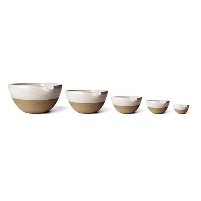 FP Pantry Bowl - Petite