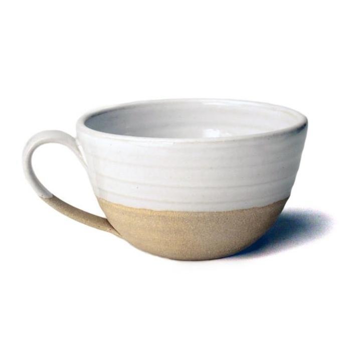 FP Pantry Mug