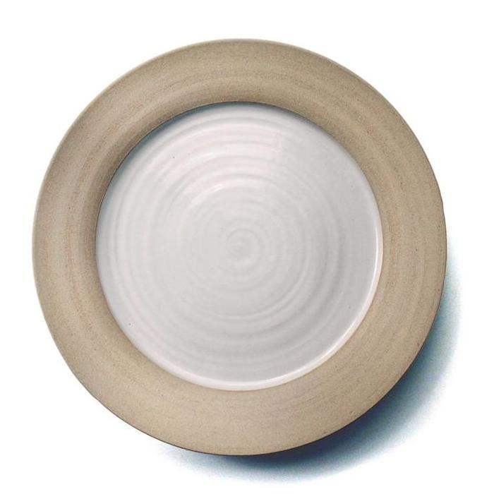 FP Silo Platter
