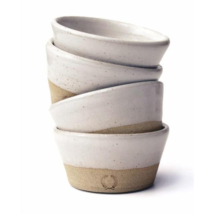 FP Silo Bowl - Petite