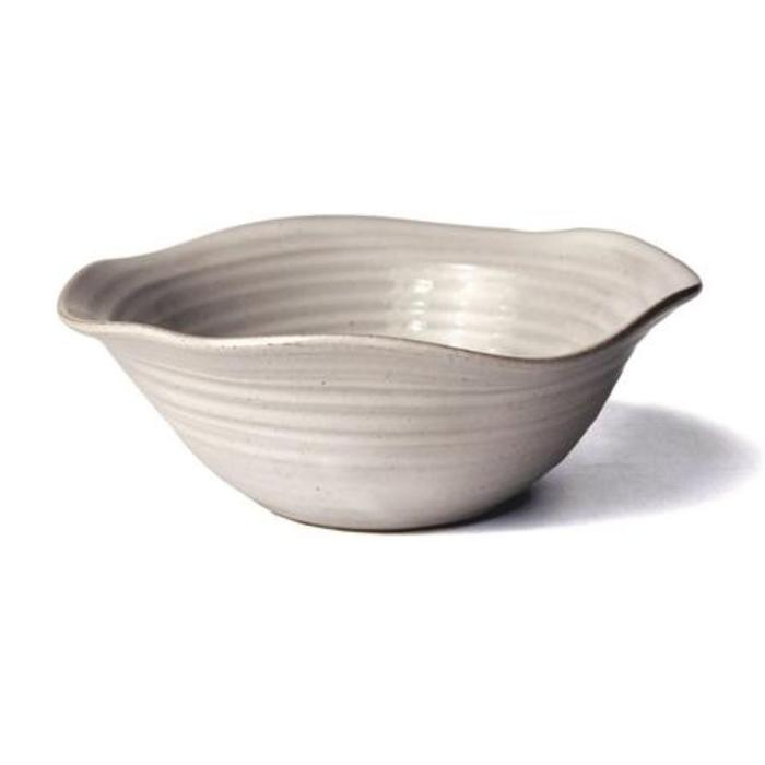 FP Windrow Serving Bowl - Medium