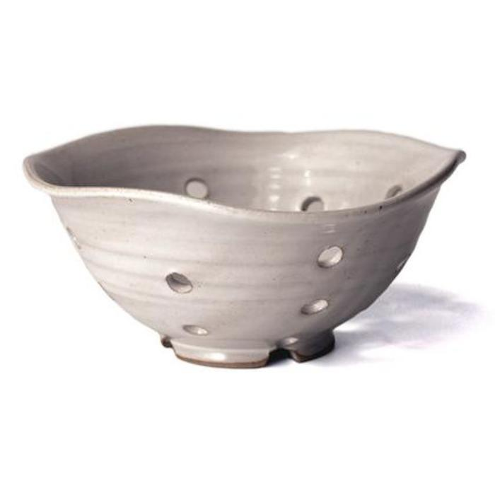 FP Windrow Berry Bowl