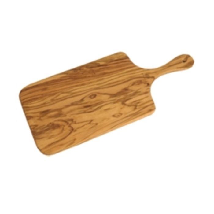 Berard Cutting Board - Large w/Handle