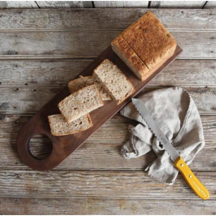 Medium Walnut Baguette Board
