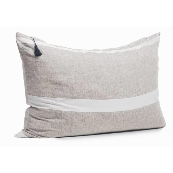 Majorca Headboard Cushion