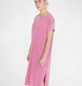 Moon River Roaming Rose Dress