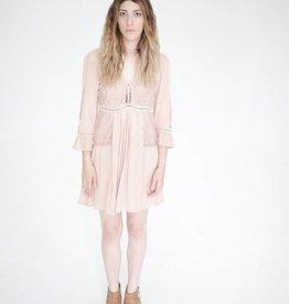 Raga Fall in Love Dress