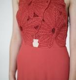 ASTR La Flor Dress