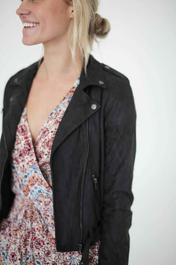 ASTR Velma Jacket