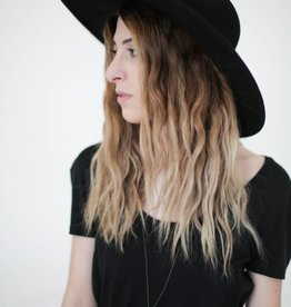 Brooklyn Hat Co. Witchy Woman Hat