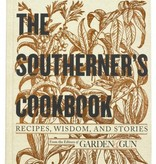 Harper Collins The Southerner's Cookbook