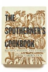 Harper Collins The Southerner's Cookbook