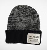 Tiny Whales TW Beanie