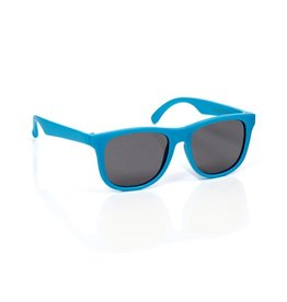 FCTRY Blue Sunglasses