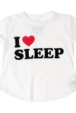 Chaser I Heart Sleep